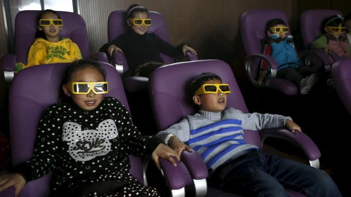 usage of coto movies